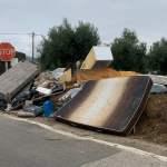 lixo b IMG 9117