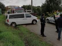 acidente IMG_20201114_124134