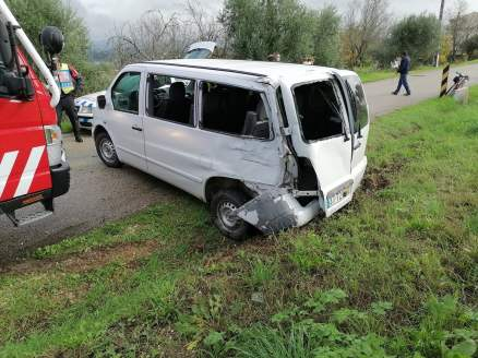 acidente IMG_20201114_124914