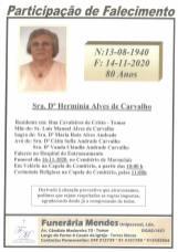 herminia carvalho 195_3276323271839705361_o