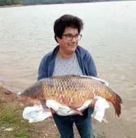 pesca peixe 812_017444626_o