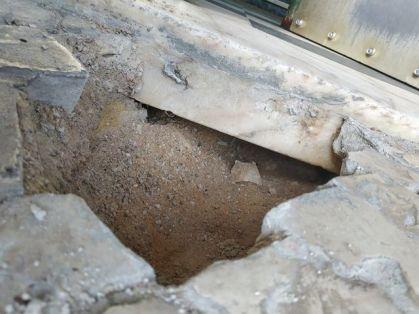 buracos rua 404_4128739612615506240_n