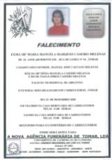 manuela melenas 047_3197401275492285766_o