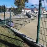 skate park 436860922291766213 n