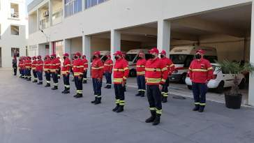 bombeiros de Tomar IMG 20210102 110156