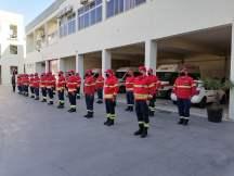 bombeiros de Tomar IMG_20210102_110156