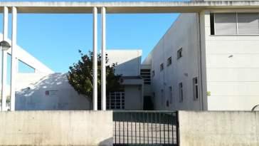centro de saude da Nabancia USF IMG 20210113 150257