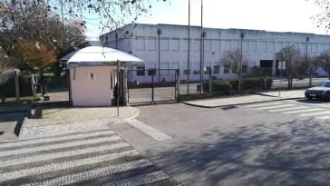 escola santa iria IMG 20210113 142801