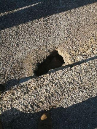 estrada buracos 296_6836604900658731361_n
