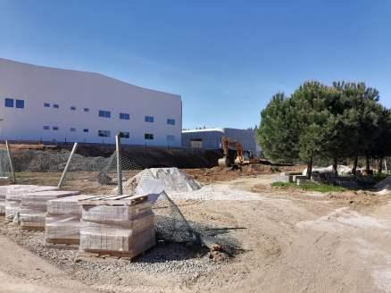 centro escolar Linhaceira IMG_20210314_100922