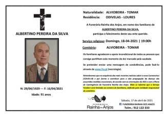 albertino silva _4414007837019175920_n