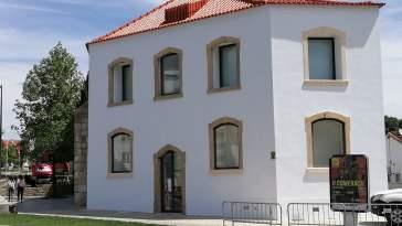 casa dos cubos IMG 20210419 133124