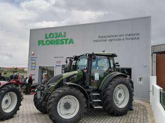 loja da floresta IMG_20210409_120025