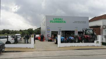 loja da floresta IMG 20210409 120420