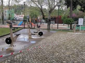 parque fitness IMG_20210401_131057