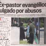 pastor 85493 1943627501422354924 n Copia 1