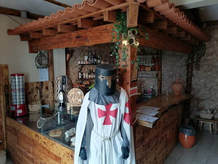 taverna IMG 20210419 170856