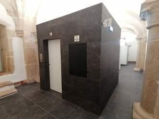 wc sanitários convento IMG_20210418_102025