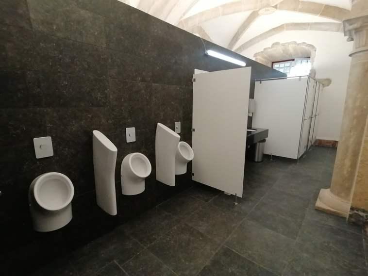 wc sanitarios convento IMG 20210418 102040