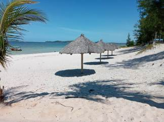 carlos moçambique 596_1594102126457119022_n