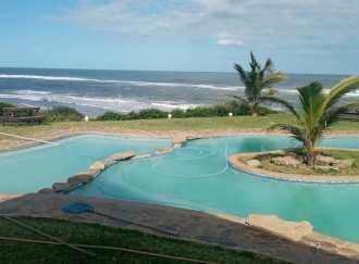 carlos moçambique 6161_8176262742797964186_n