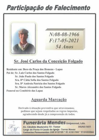 jose folgado 6846466278840_n