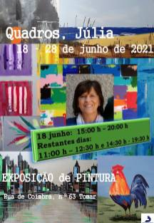 18-6 64788_2308581053125149086_n