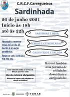 26-6 _5026648968138751211_n