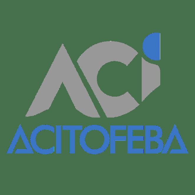 acitofeba 1 1024x1024 1