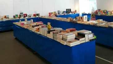 feira livro 371637 5293489222655045107 n