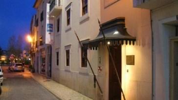 hotel cavaleiros de cristo 8770996