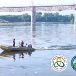 rio tejo santarem 991 7372441241015077105 n