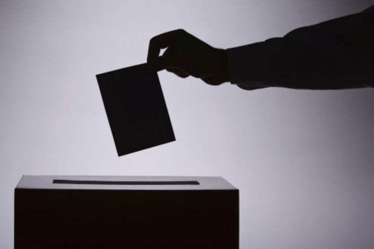 eleicoes votar 95456388 145105044325101312 n