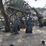 festa templaria estatuas selway IMG 20210711 162504