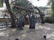 festa templária estátuas selway IMG_20210711_162504