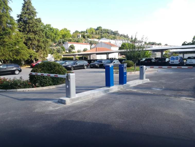 hotel estacionam IMG 20210718 084616