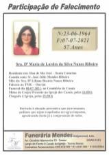 https://www.facebook.com/lurdes.ribeiro.182