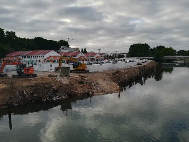 obra margem rio IMG 20210704 075115