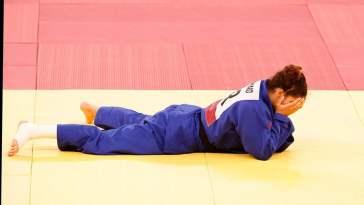patricia sampaio judo 07 29 07 06 24 1883040