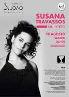 28-8 Susana Travassos_A3