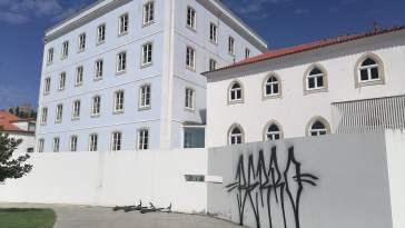 grafiti IMG 20210815 113412