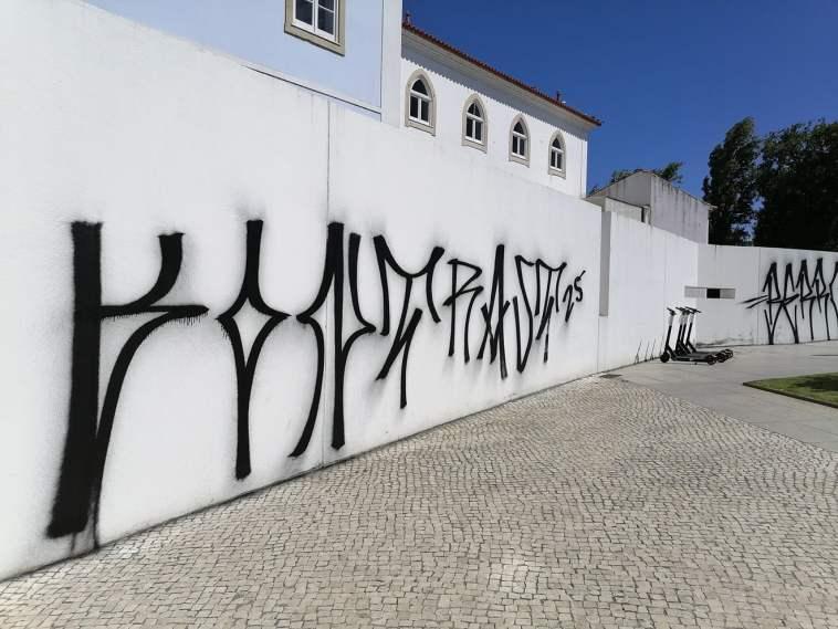 grafittis IMG 20210820 115747