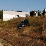 acidente linhac 7505397161 3106648760730360716 n Copia