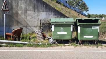 lixo 20210919 115047