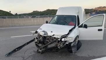 acidente IMG 20211015 183853