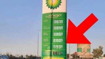 combustivel gasolina 2364943 6463333677132476105 n