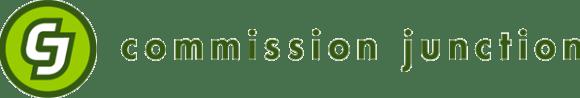 Tjäna pengar online - Commission Junction
