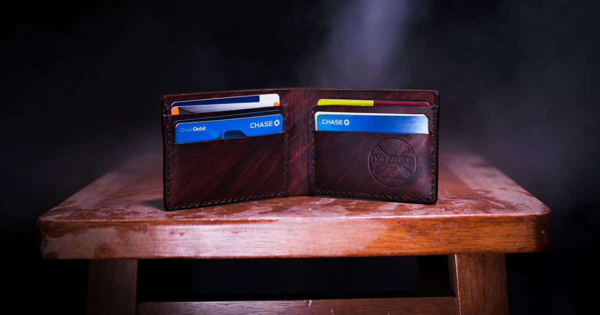 Bästa Kreditkortet 2019