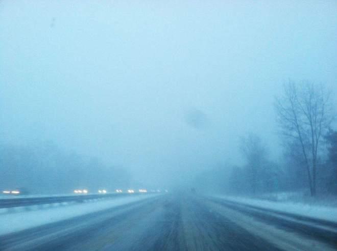 LIGHT-SNOW-2014-NOV