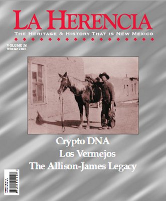 la-herencia